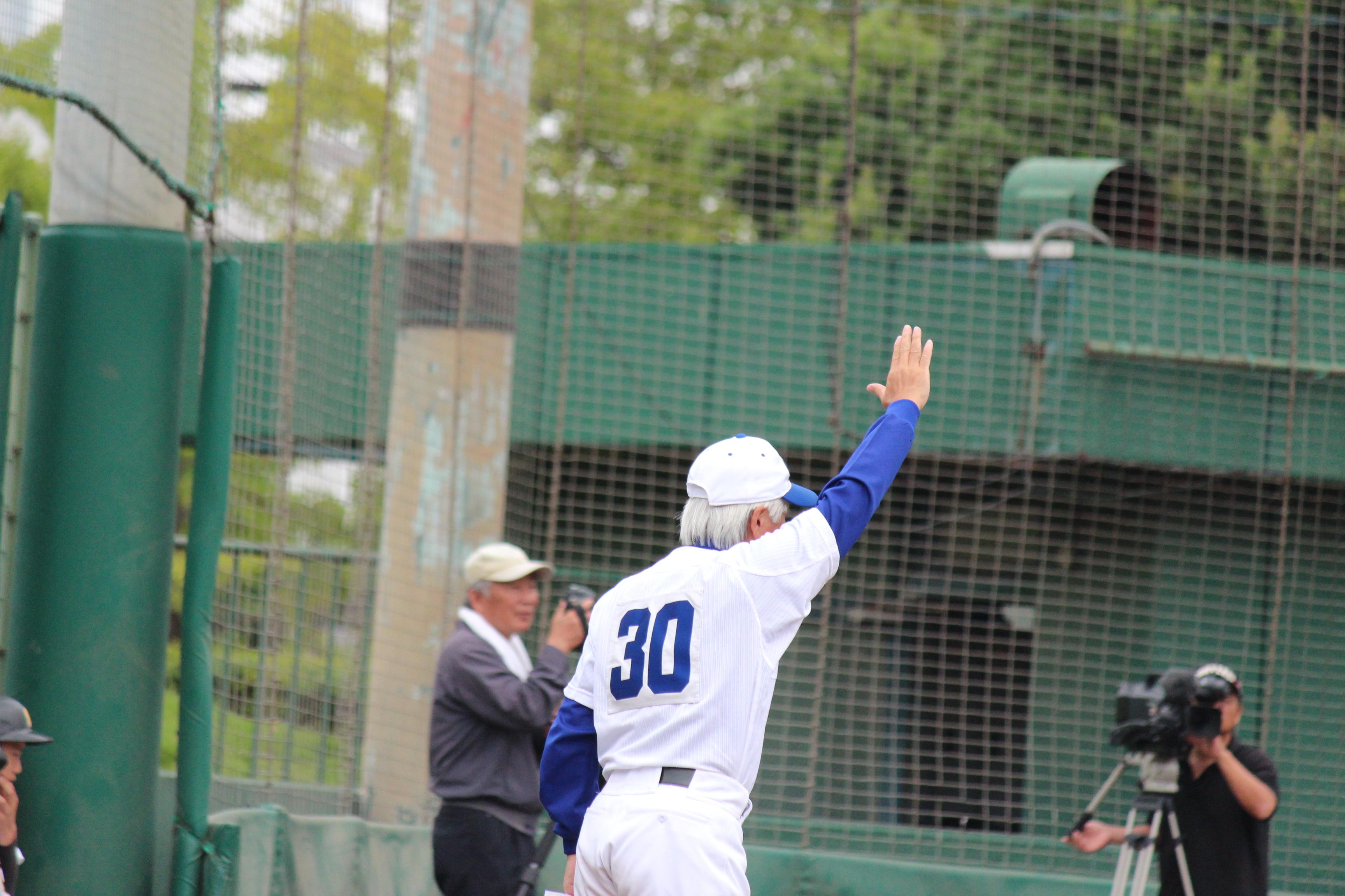 野球 (273)