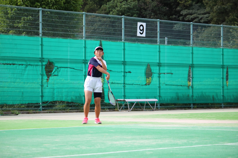 ソフトテニス (177)