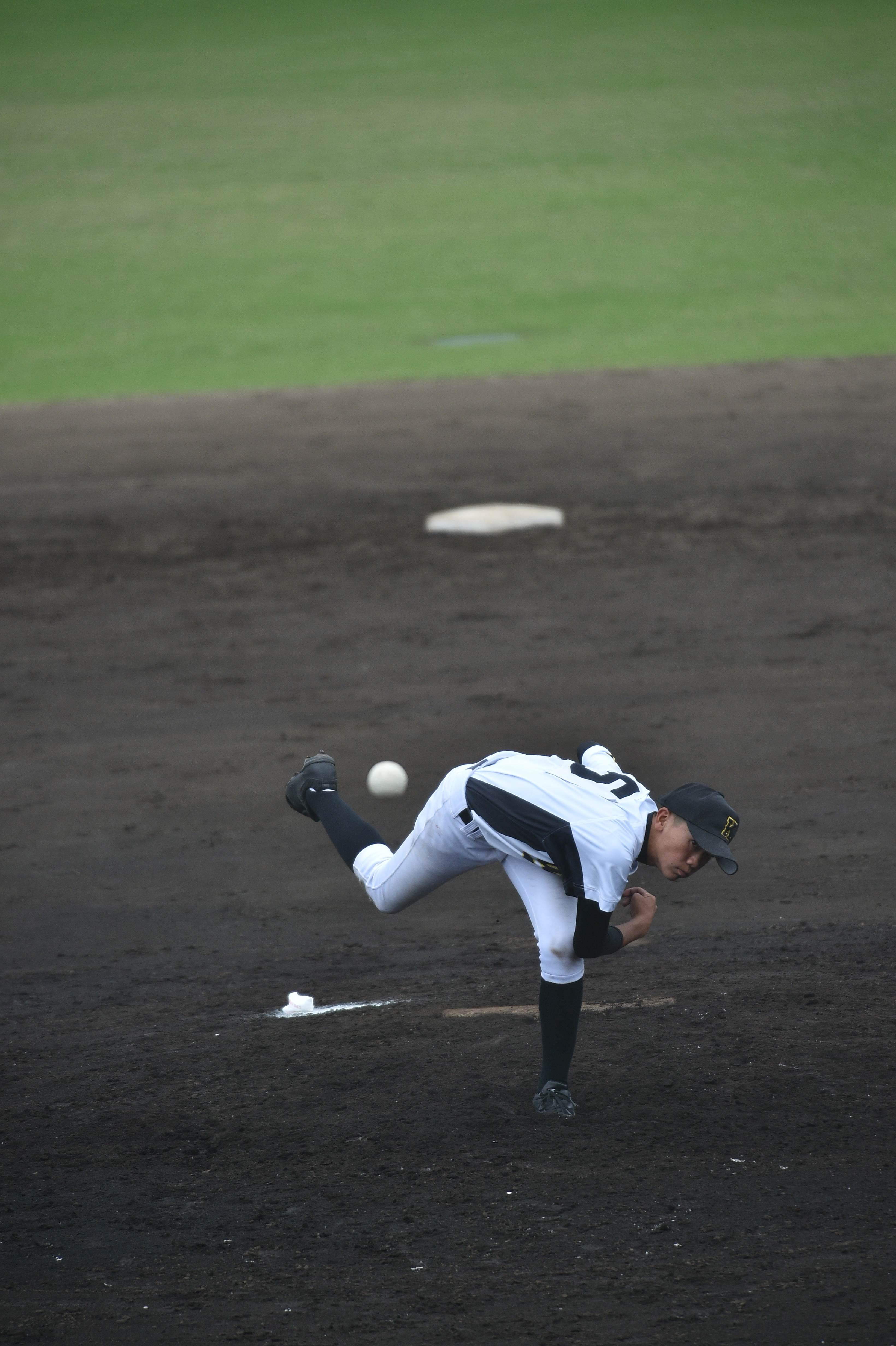 軟式野球 (416)