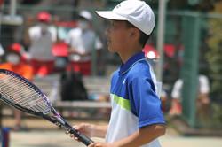 ソフトテニス (711)
