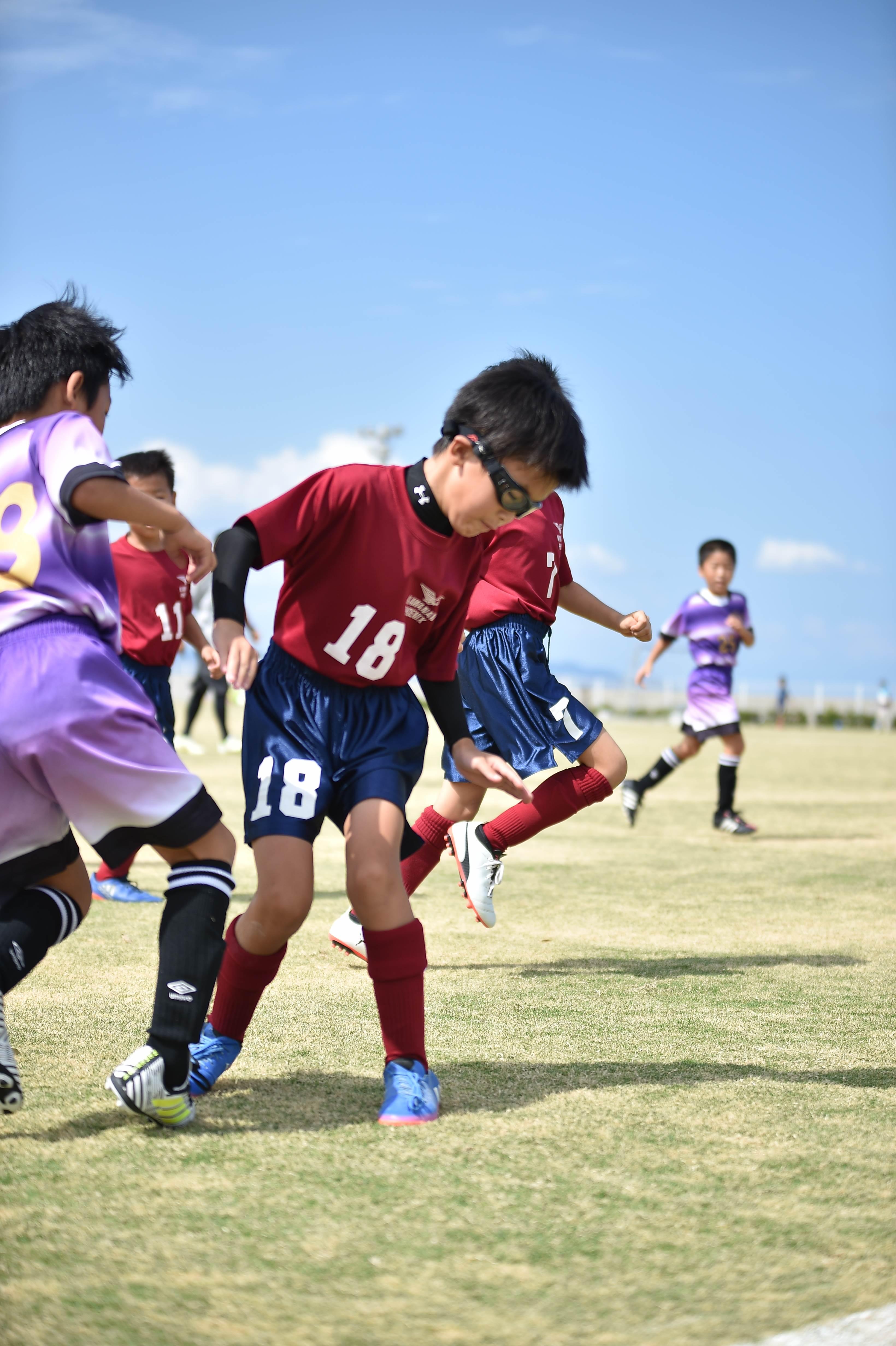 mini_soccer (256)