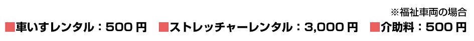 レンタル・介助料.png