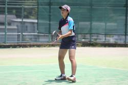 ソフトテニス (652)