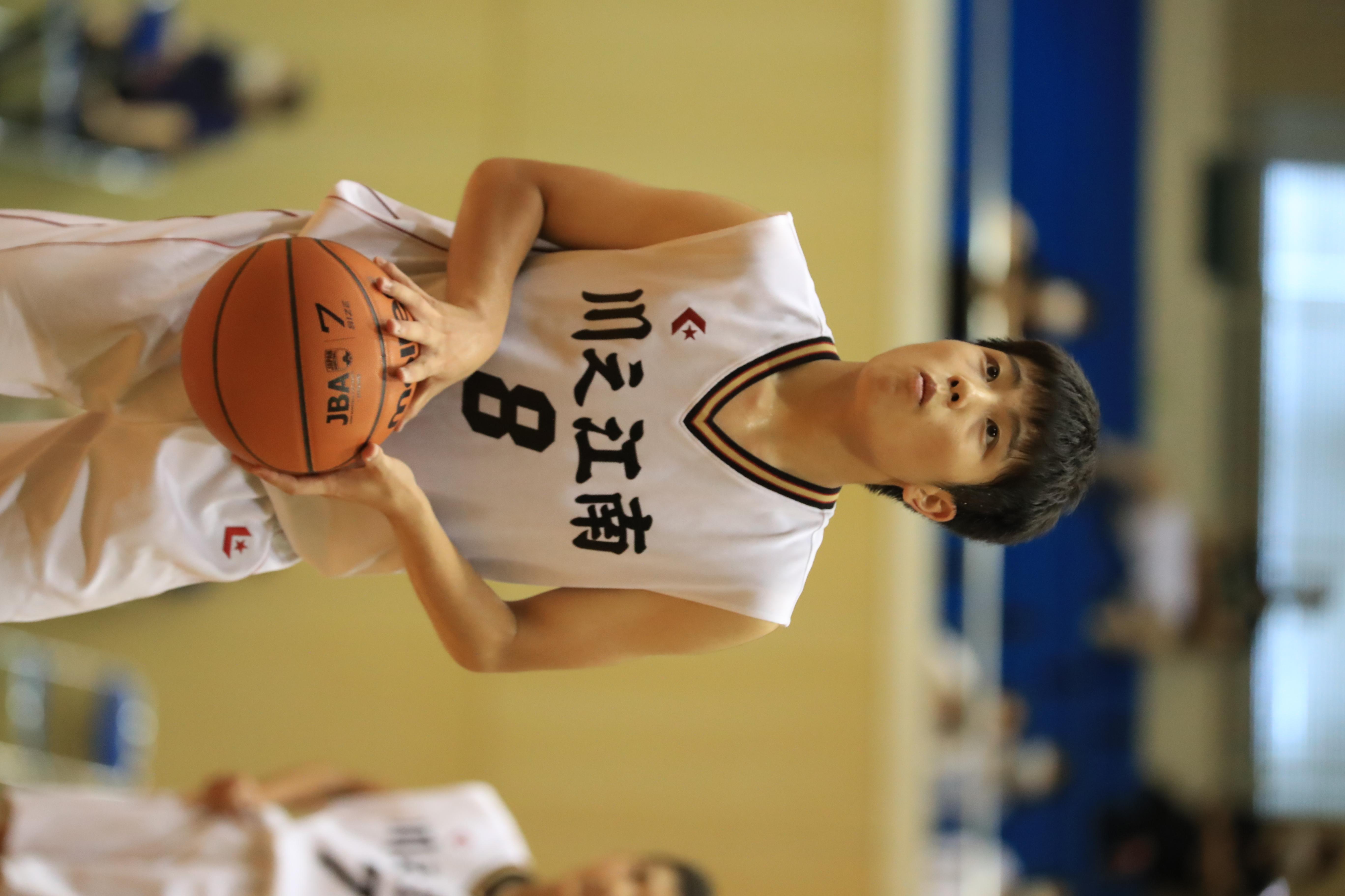 バスケット (283)