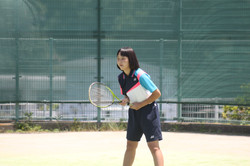 ソフトテニス (776)