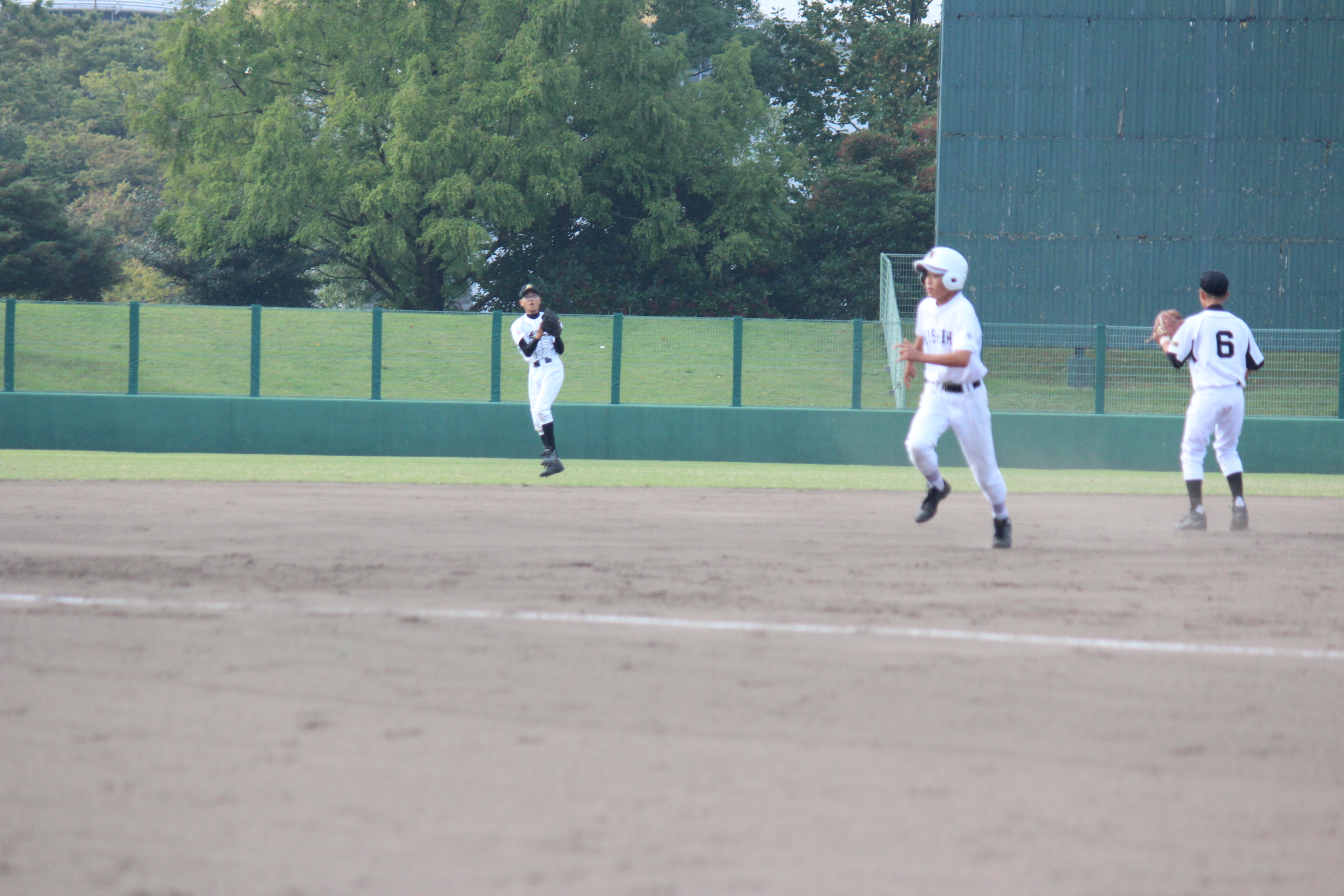 野球 (387)