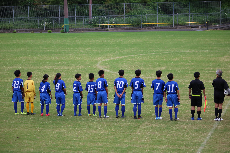 サッカー (618)