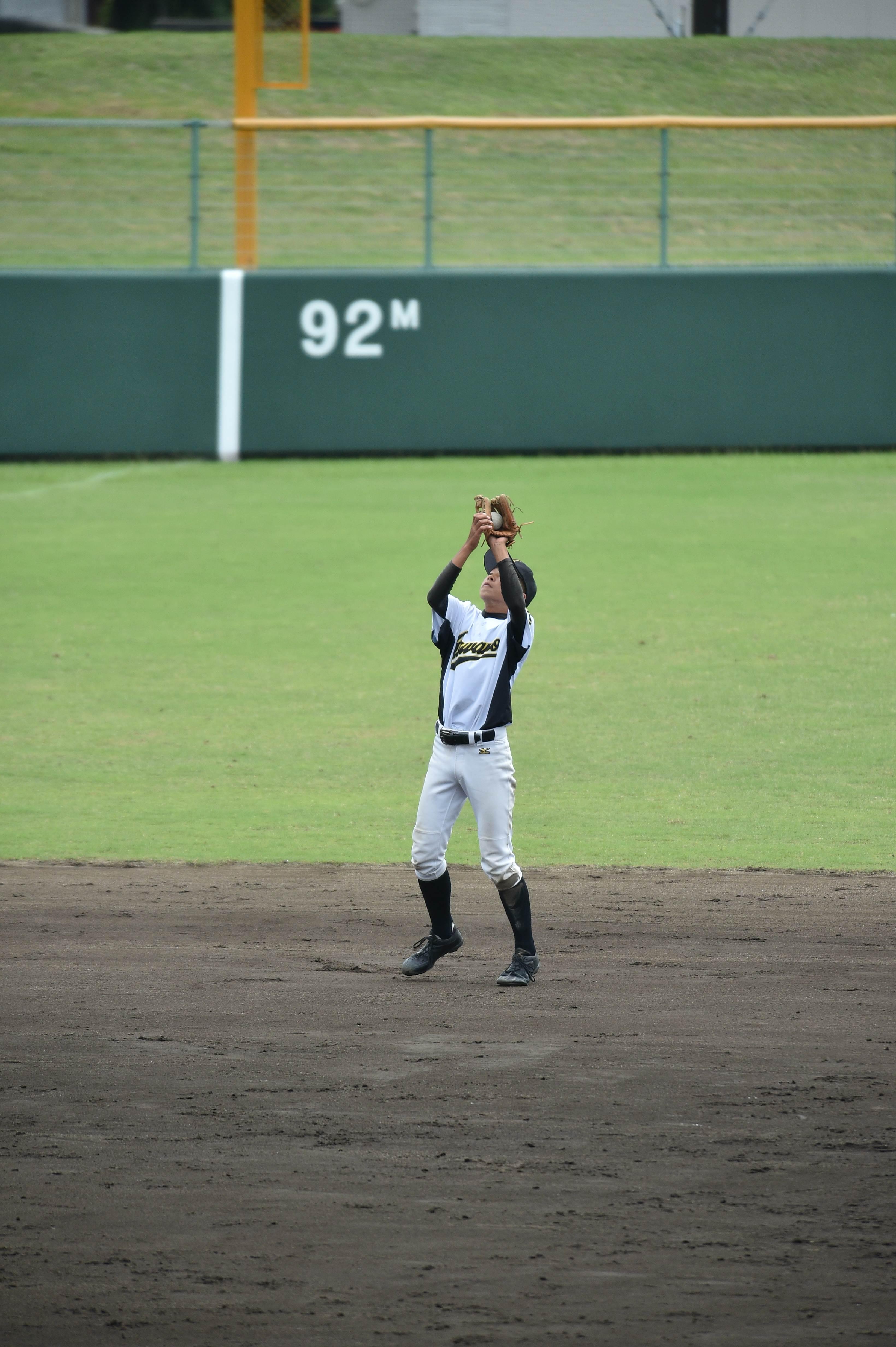 軟式野球 (343)