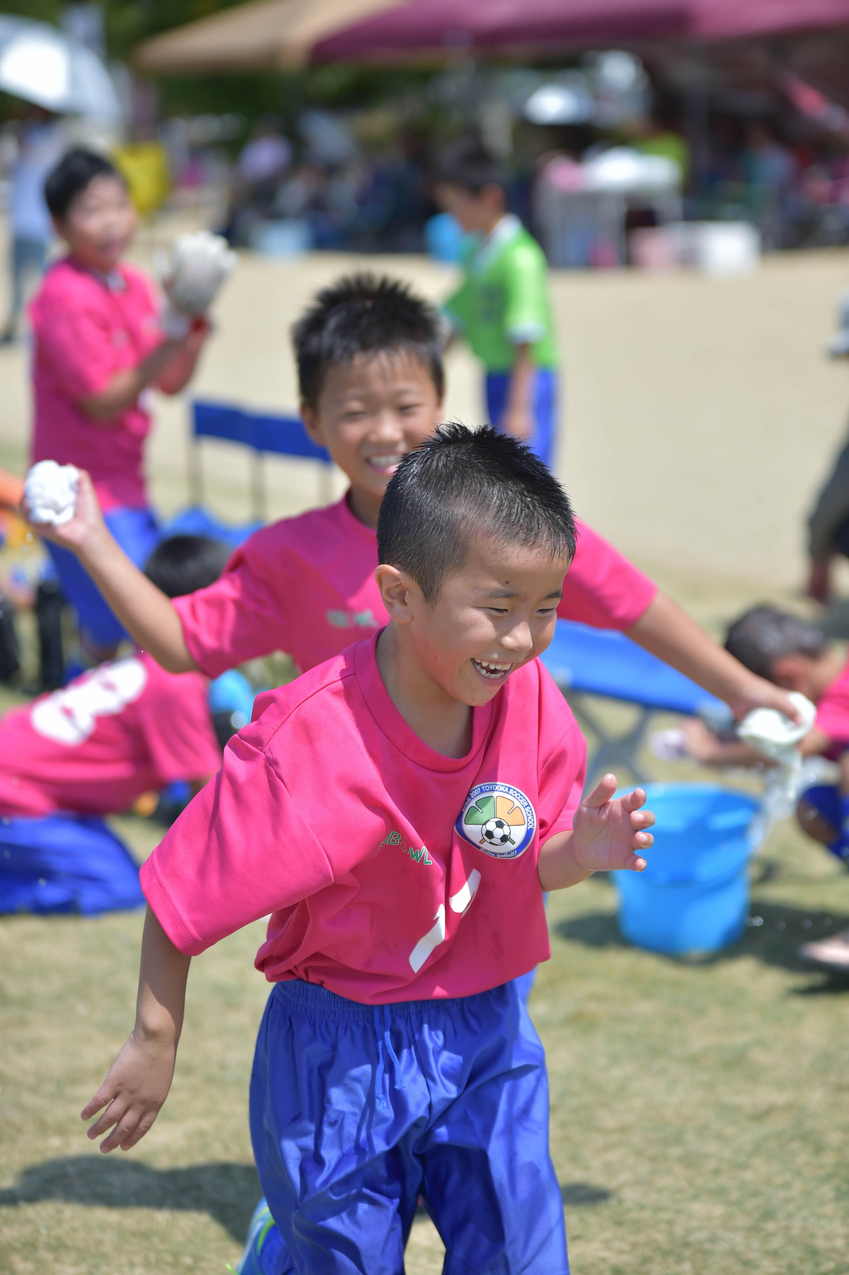 mini_soccer (448)