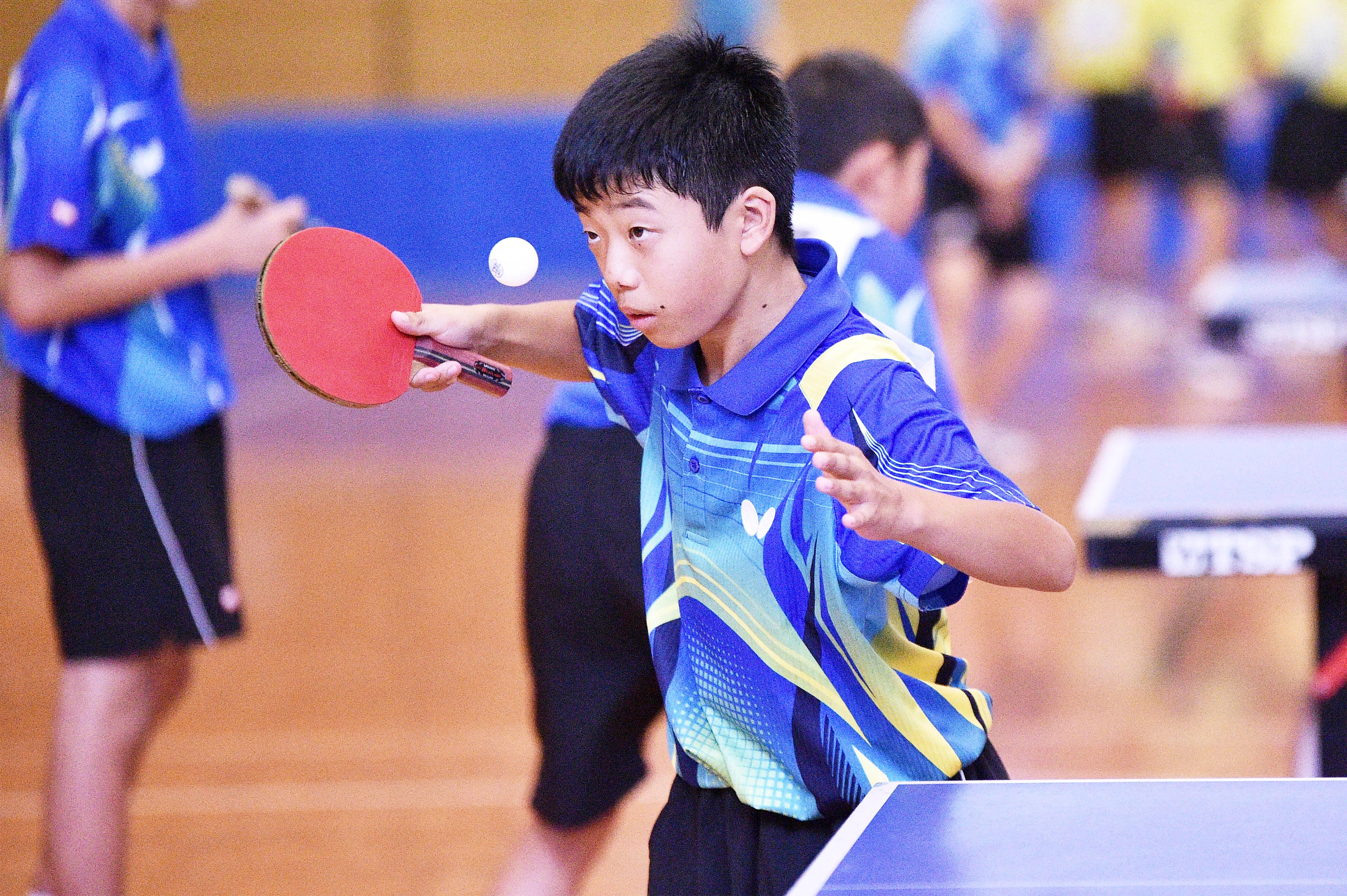table_tennis (57)