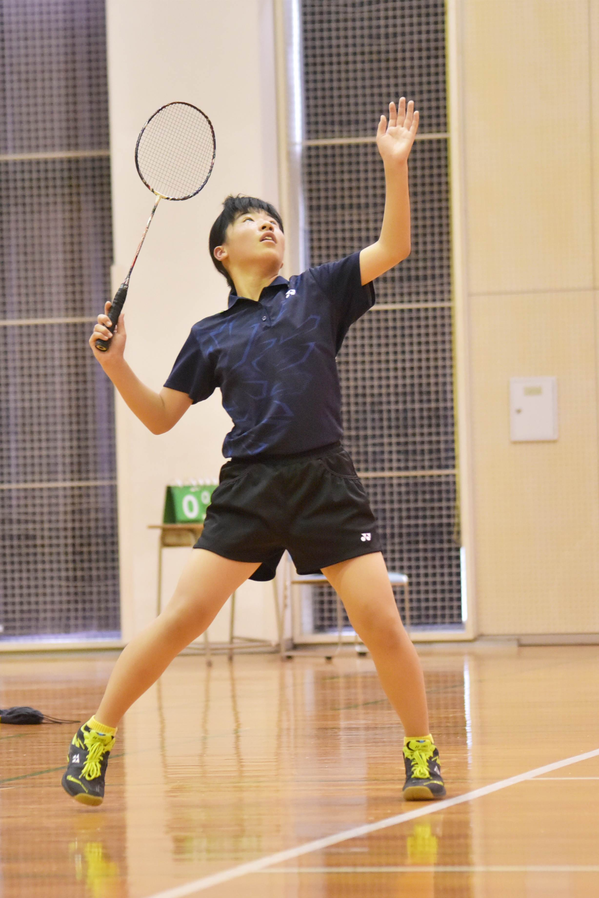 badminton (9)