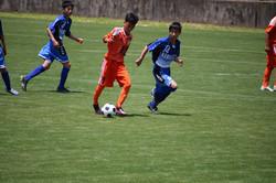 サッカー (488)
