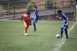 サッカー (679)