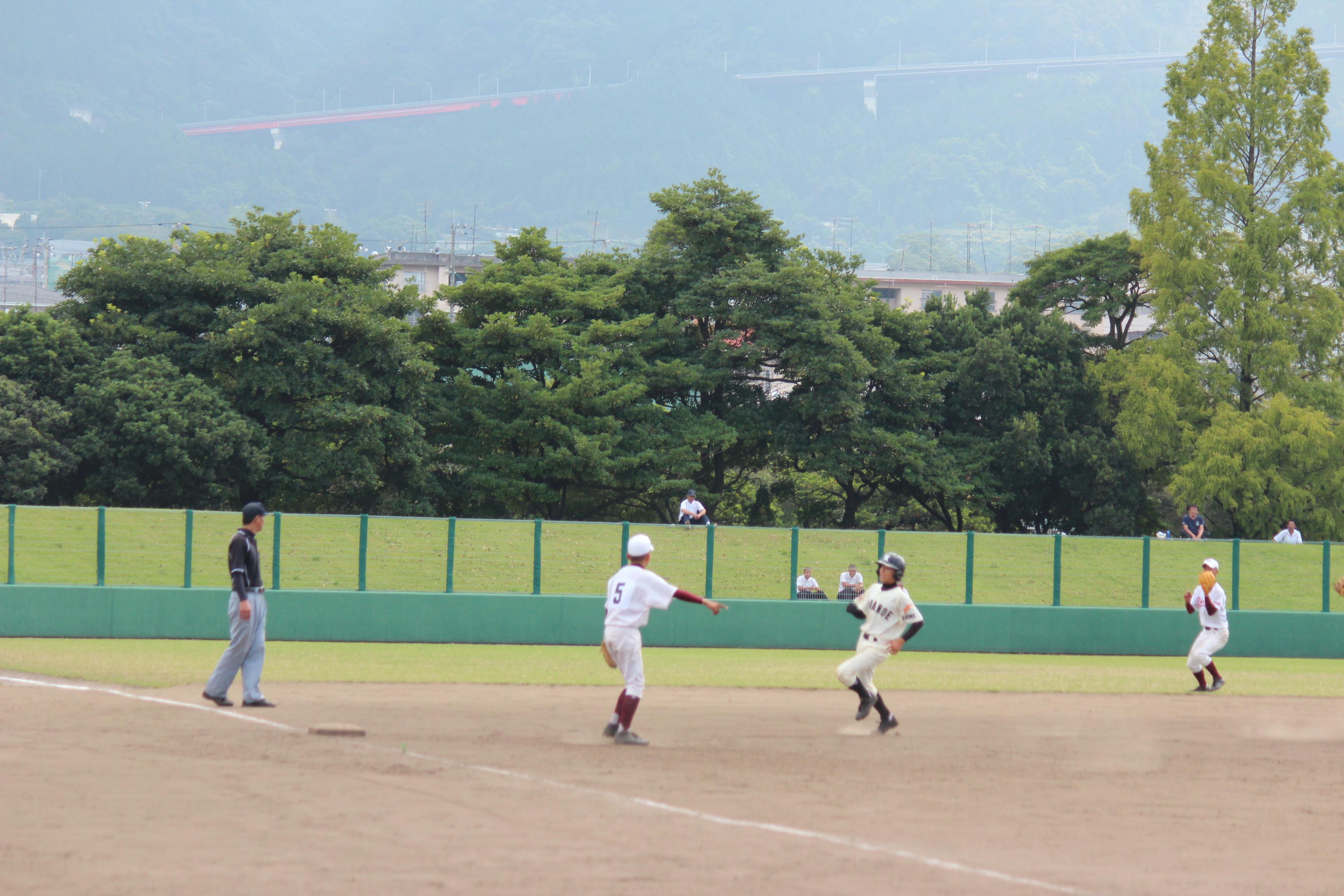 野球 (860)