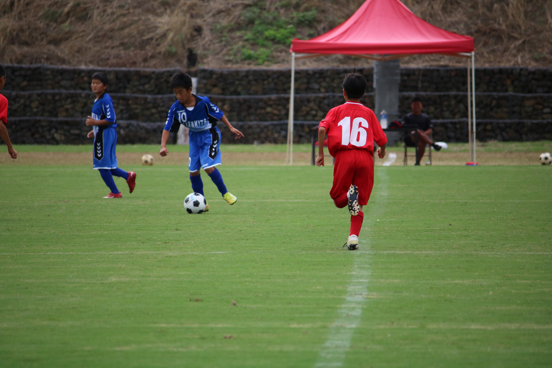 サッカー (145)