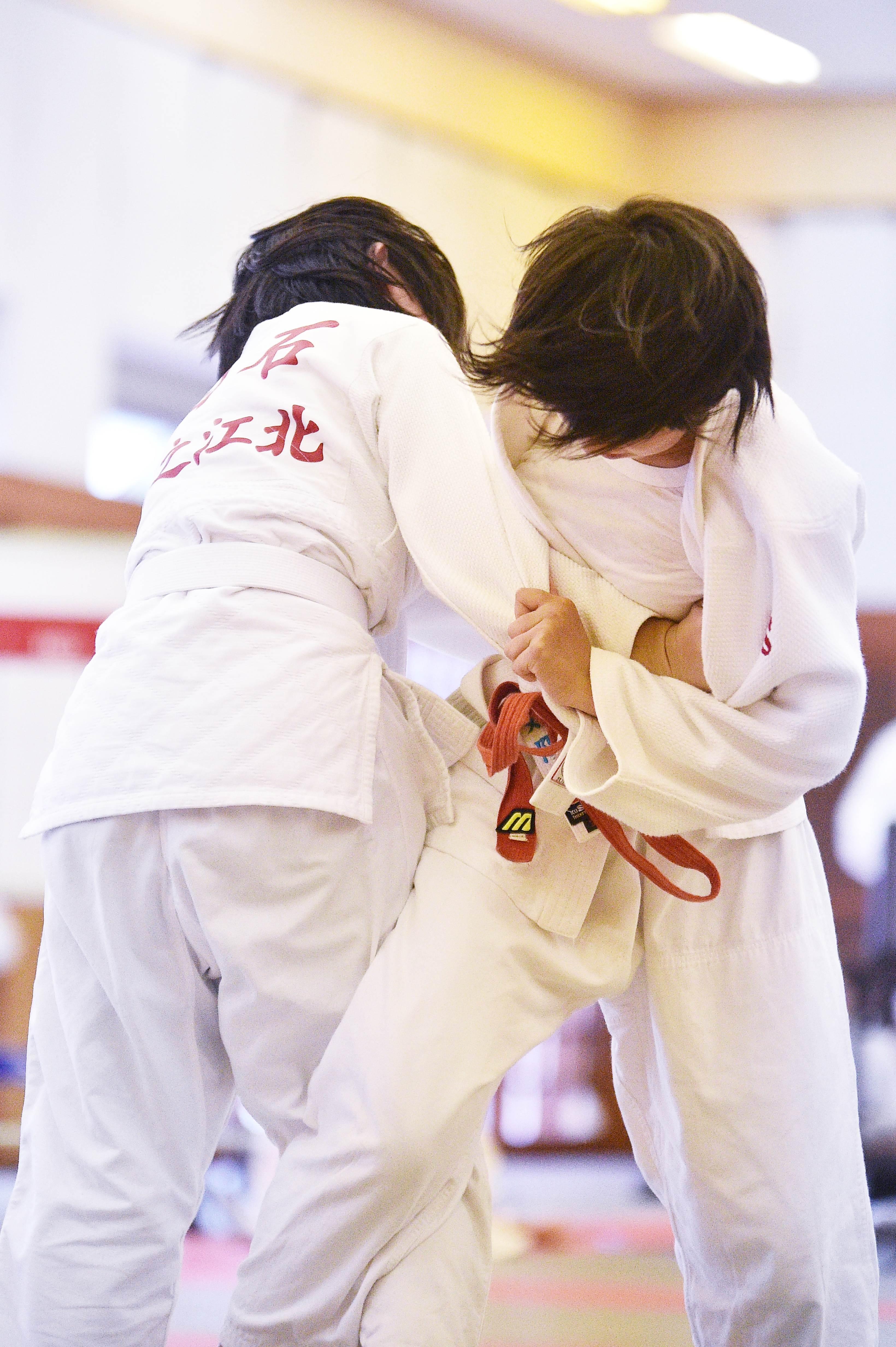 Judo (47)