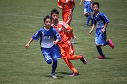 サッカー (734)