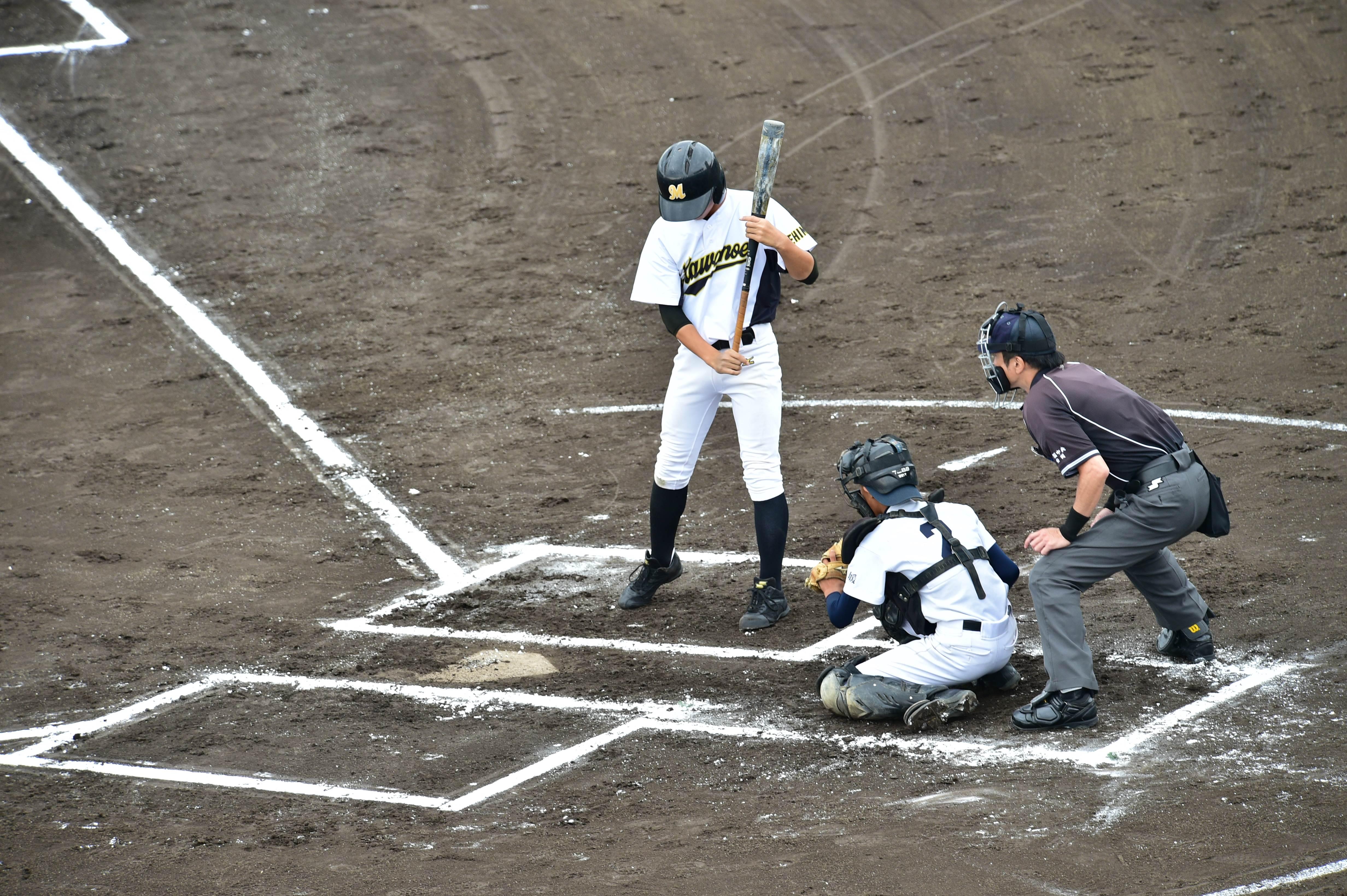 軟式野球 (200)