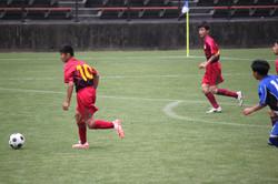 サッカー (1105)