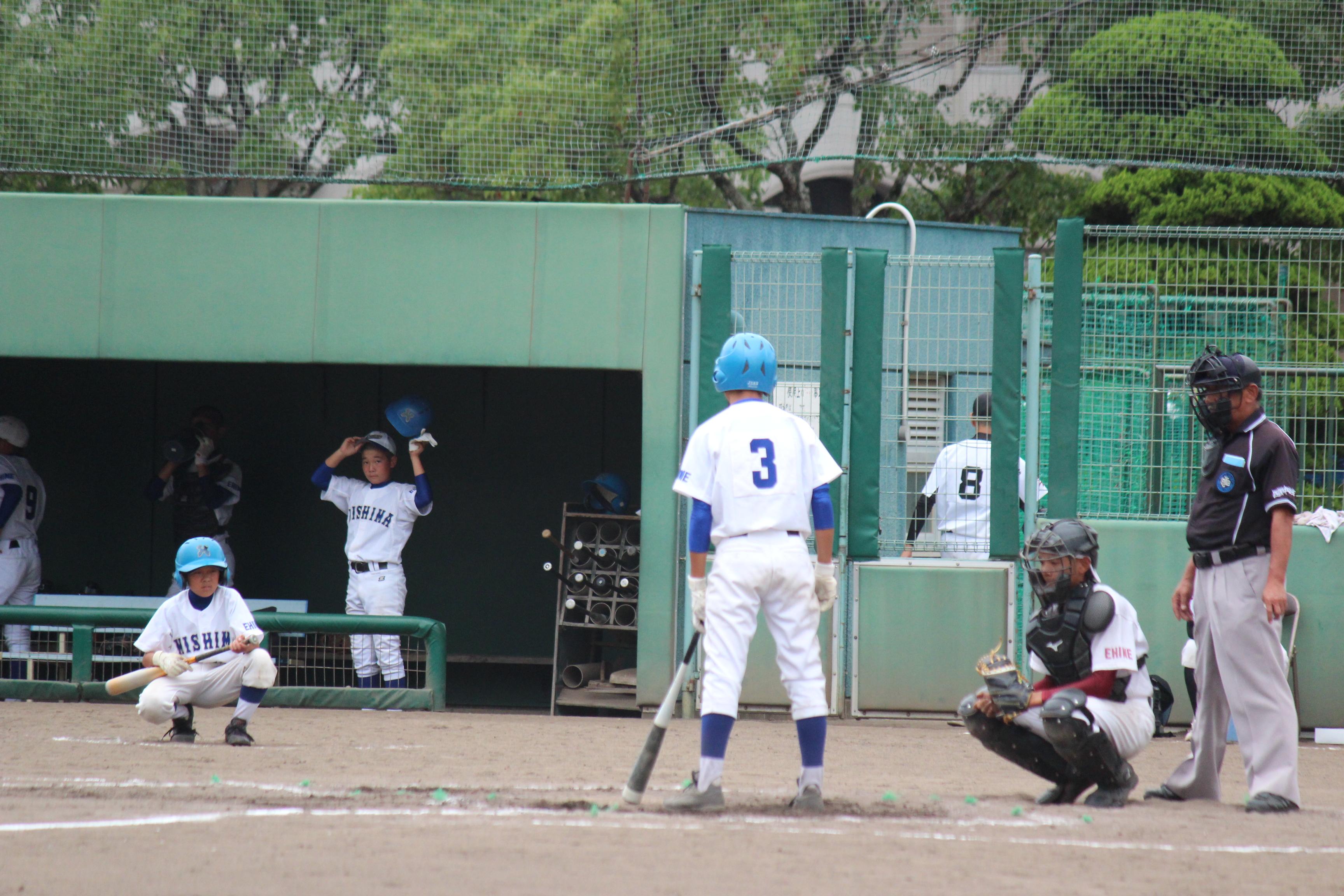野球 (211)