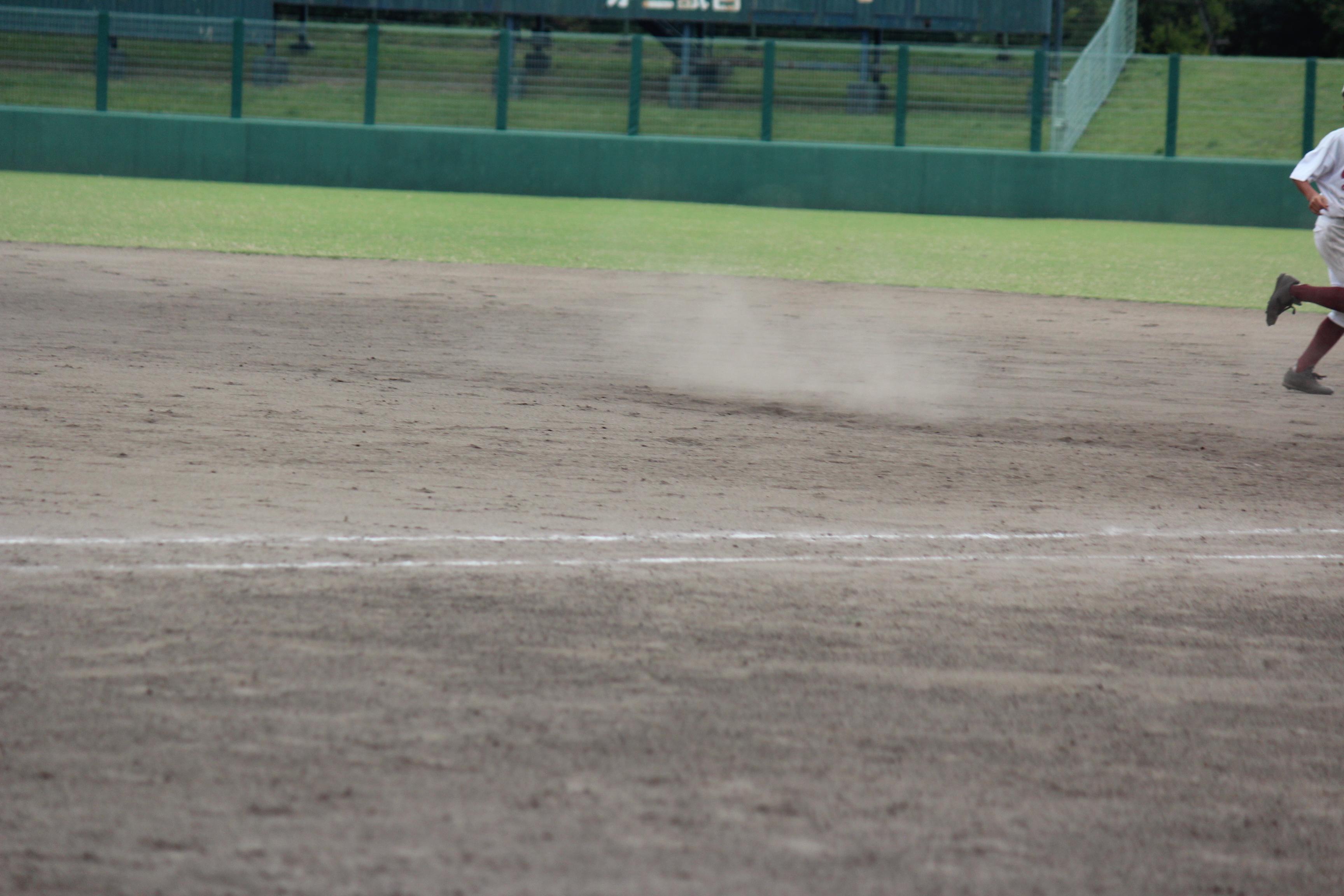 野球 (942)