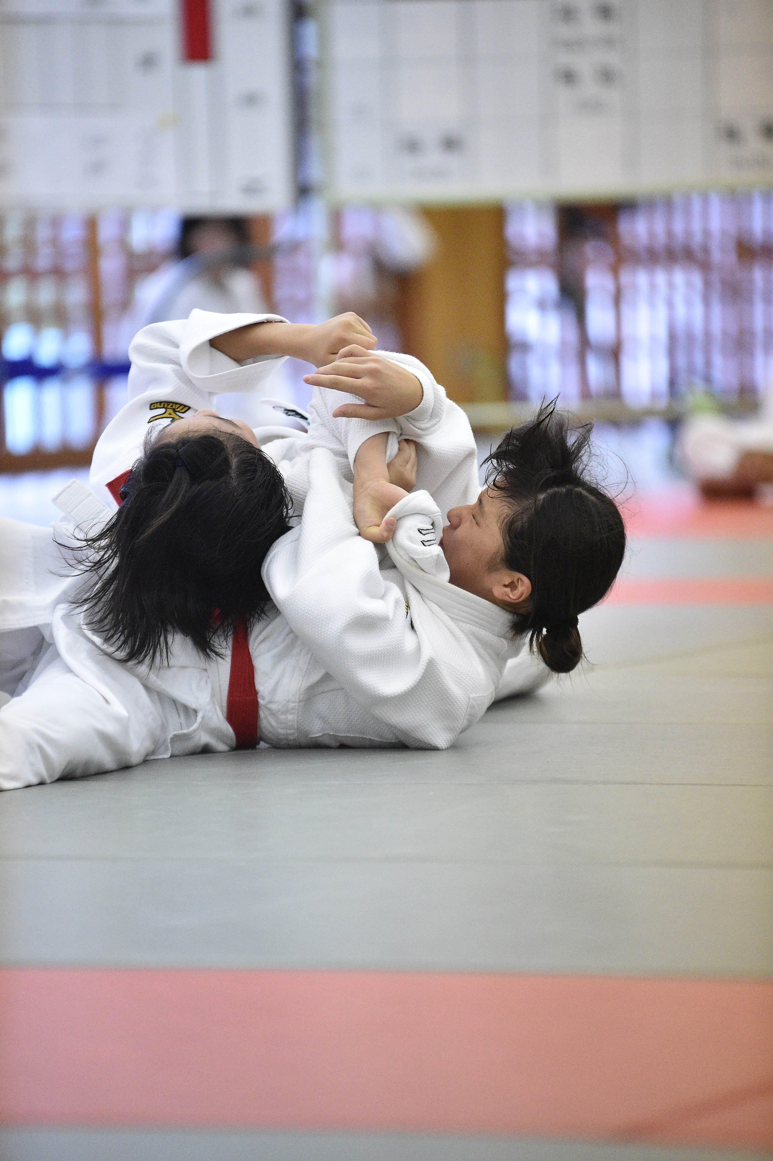 Judo (22)