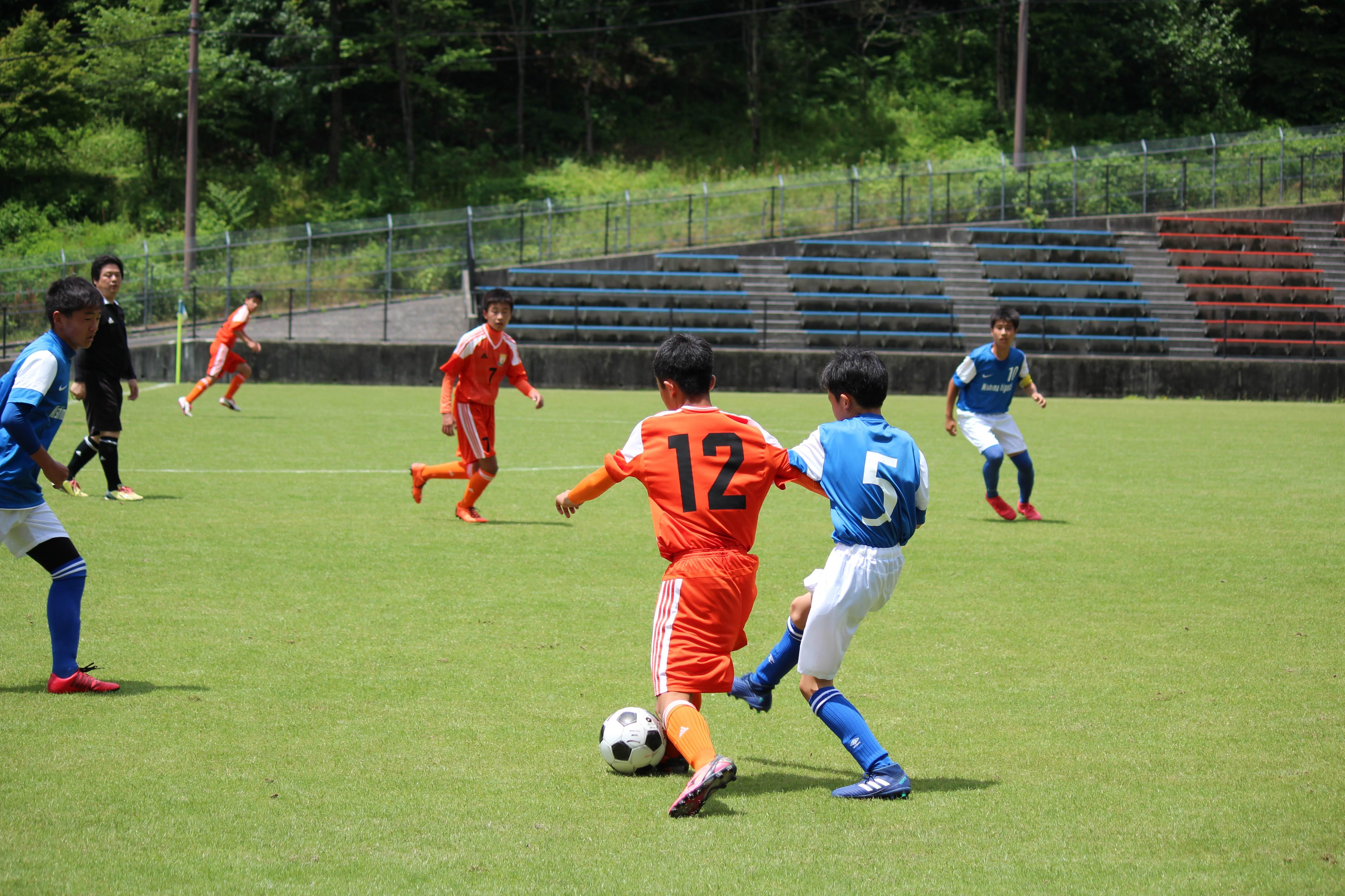 サッカー (183)