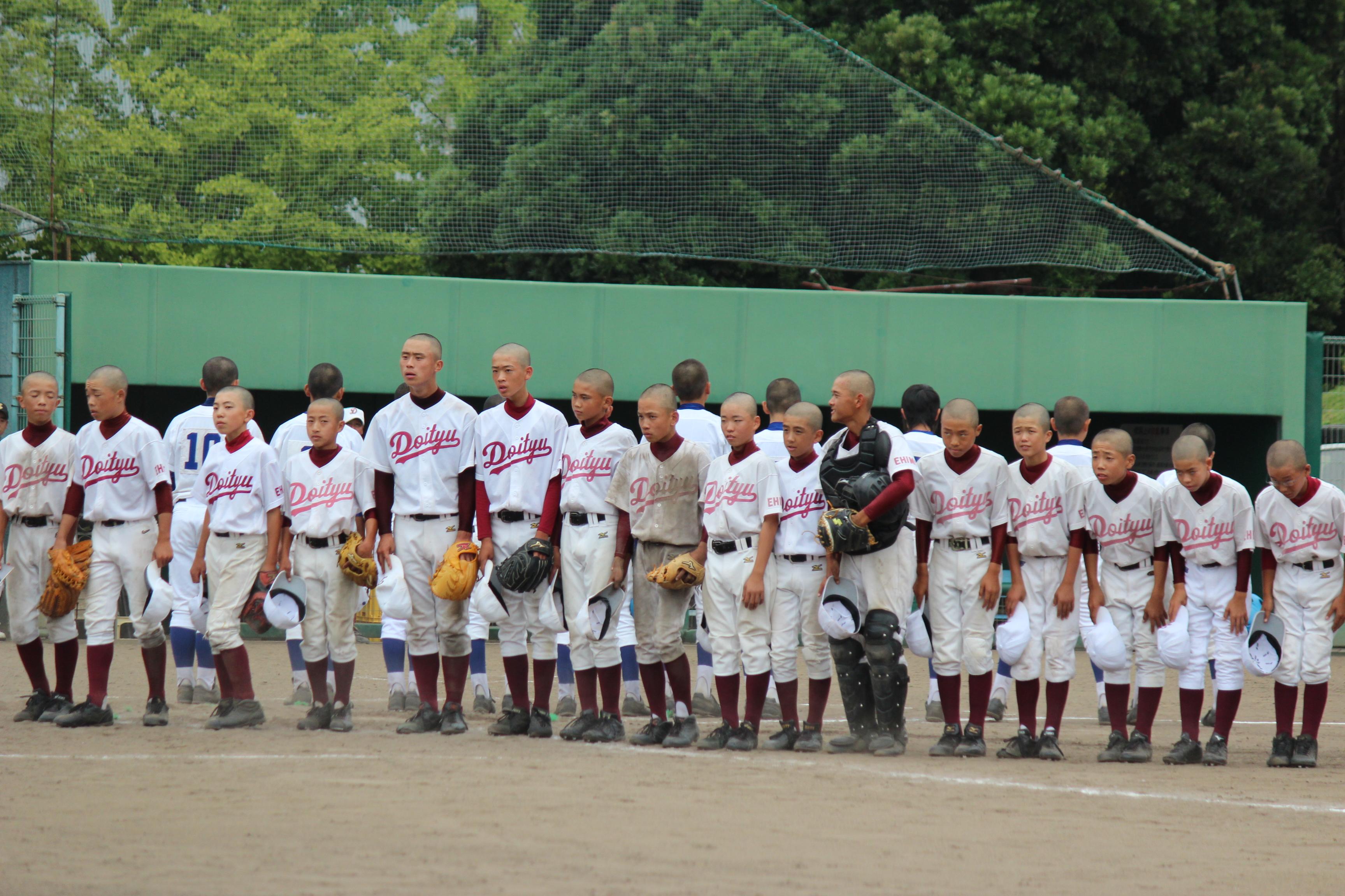 野球 (332)