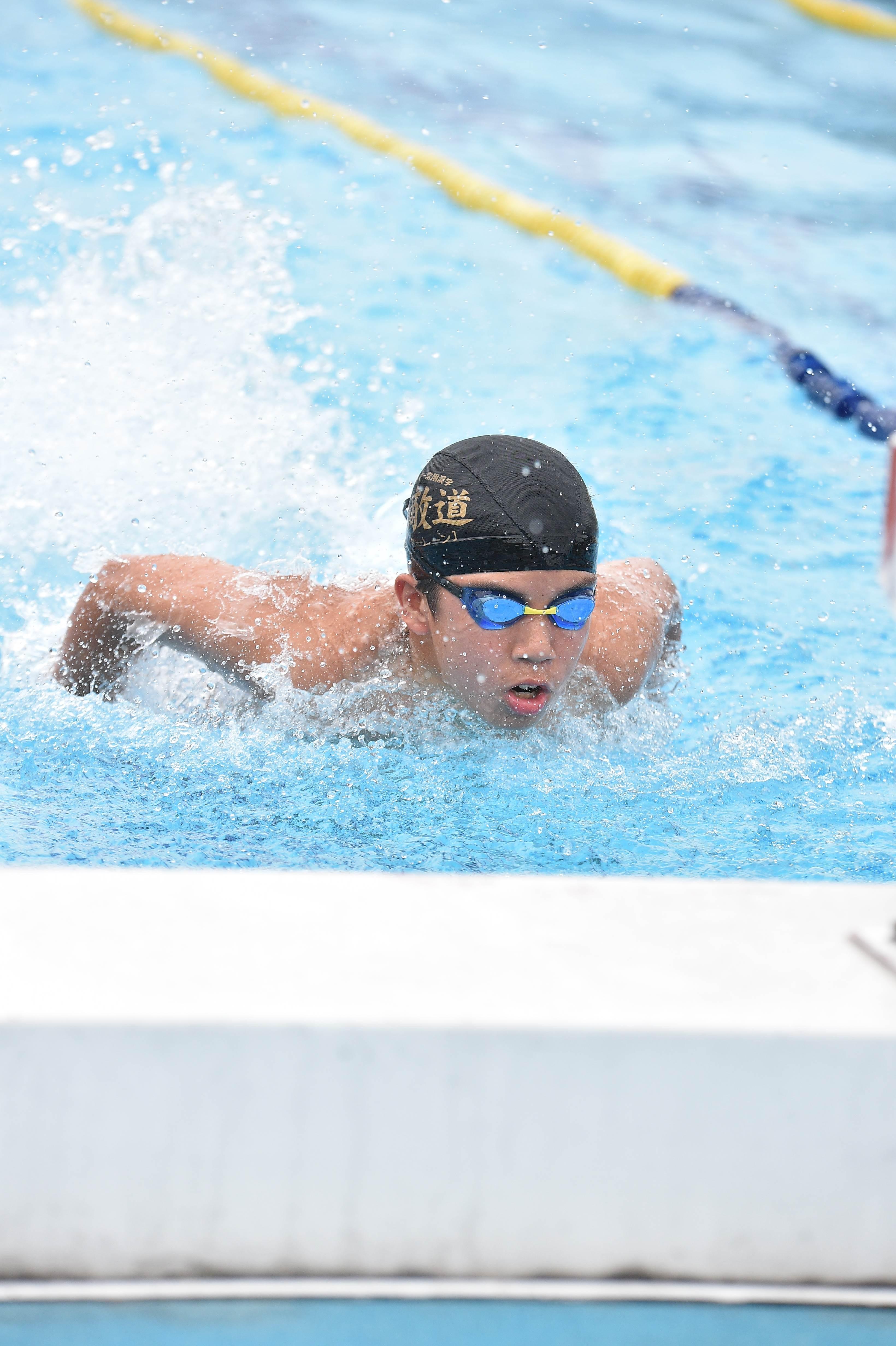 水泳 (131)