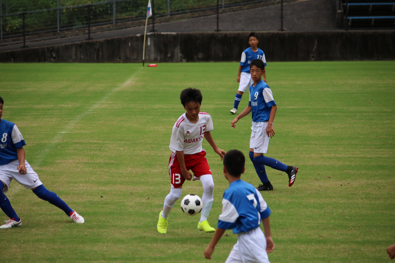 サッカー (293)