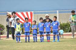 mini_soccer (594)