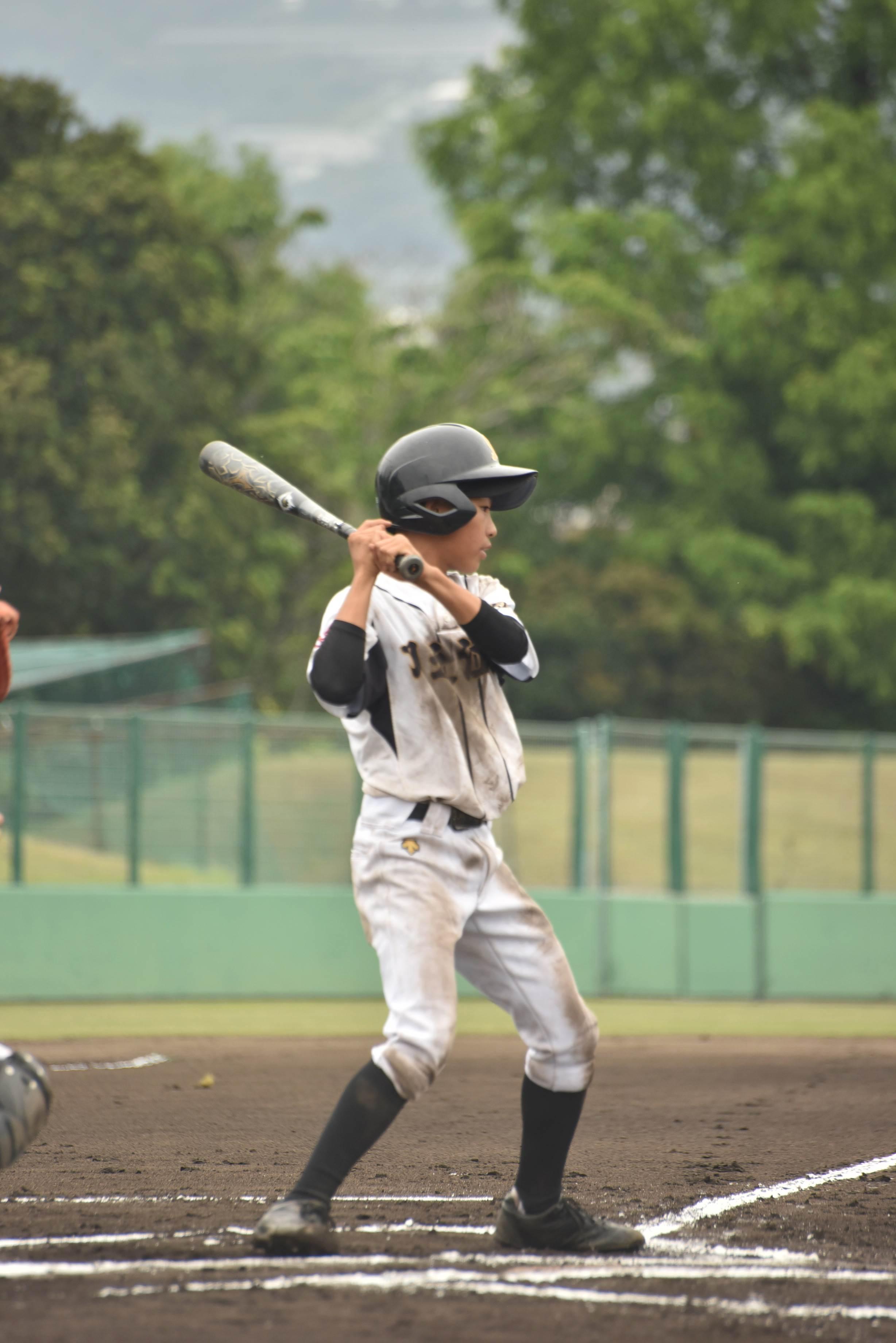 野球 (117)