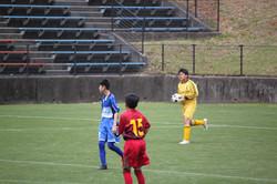 サッカー (992)