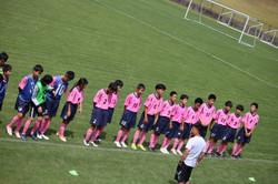 サッカー (198)