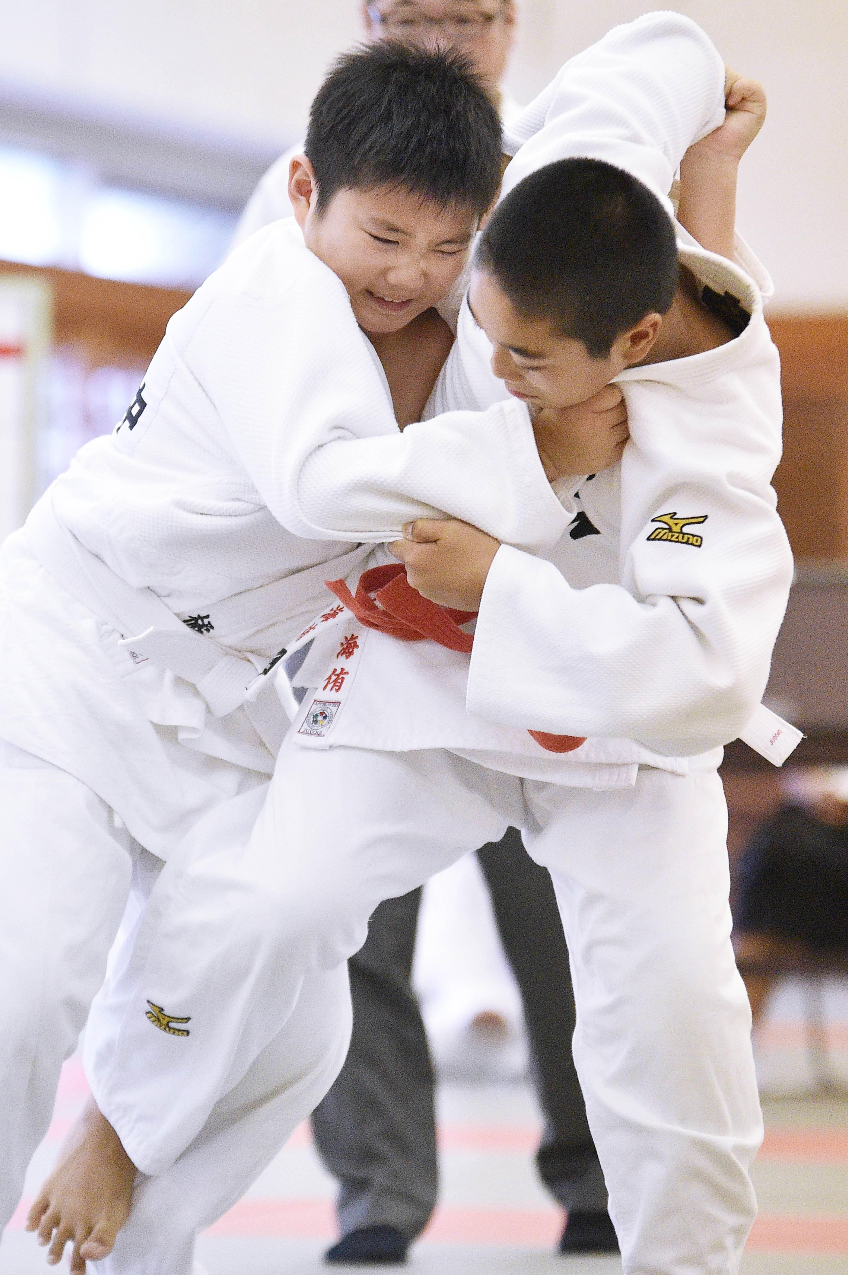 Judo (39)