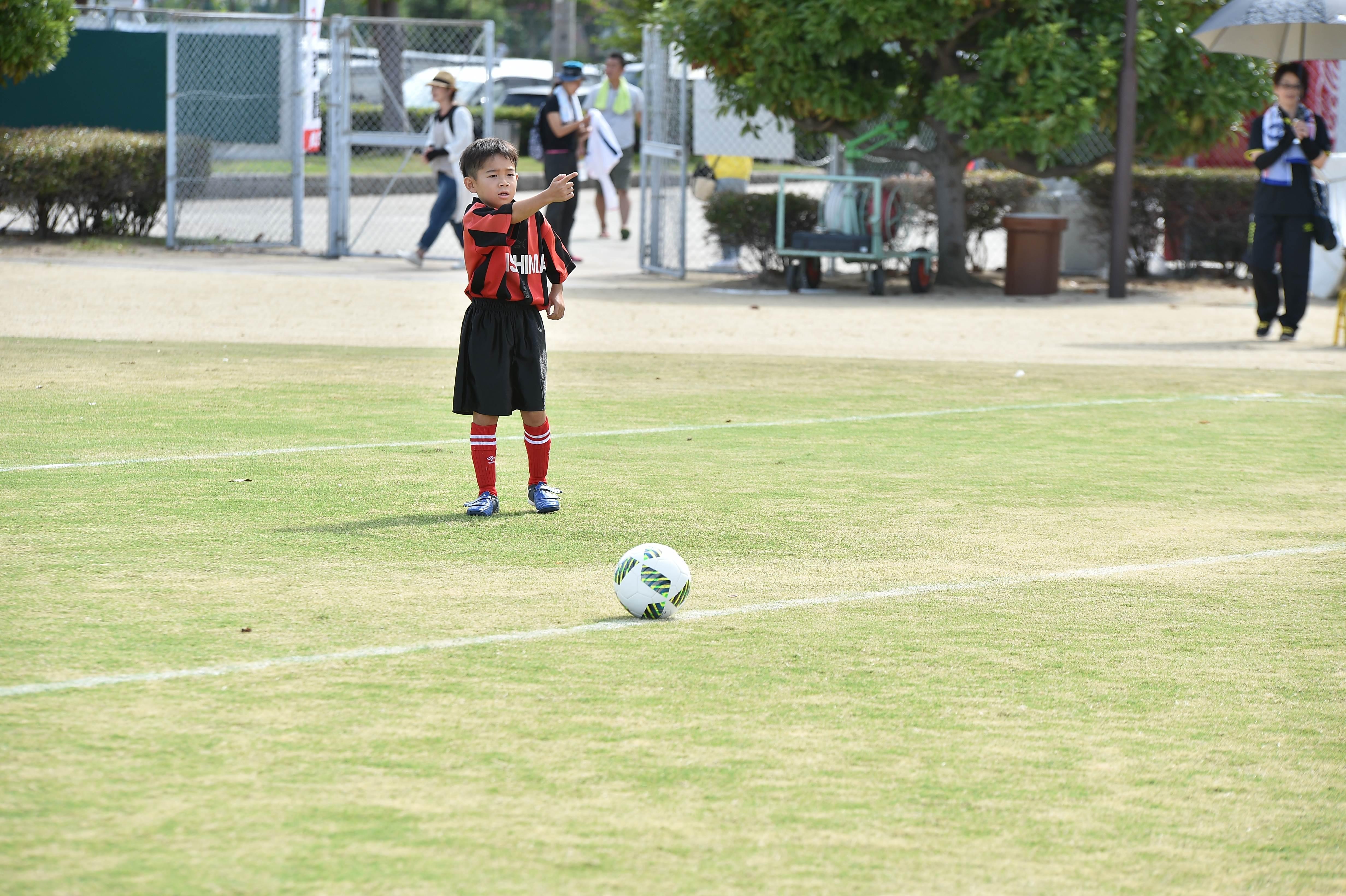 mini_soccer (136)