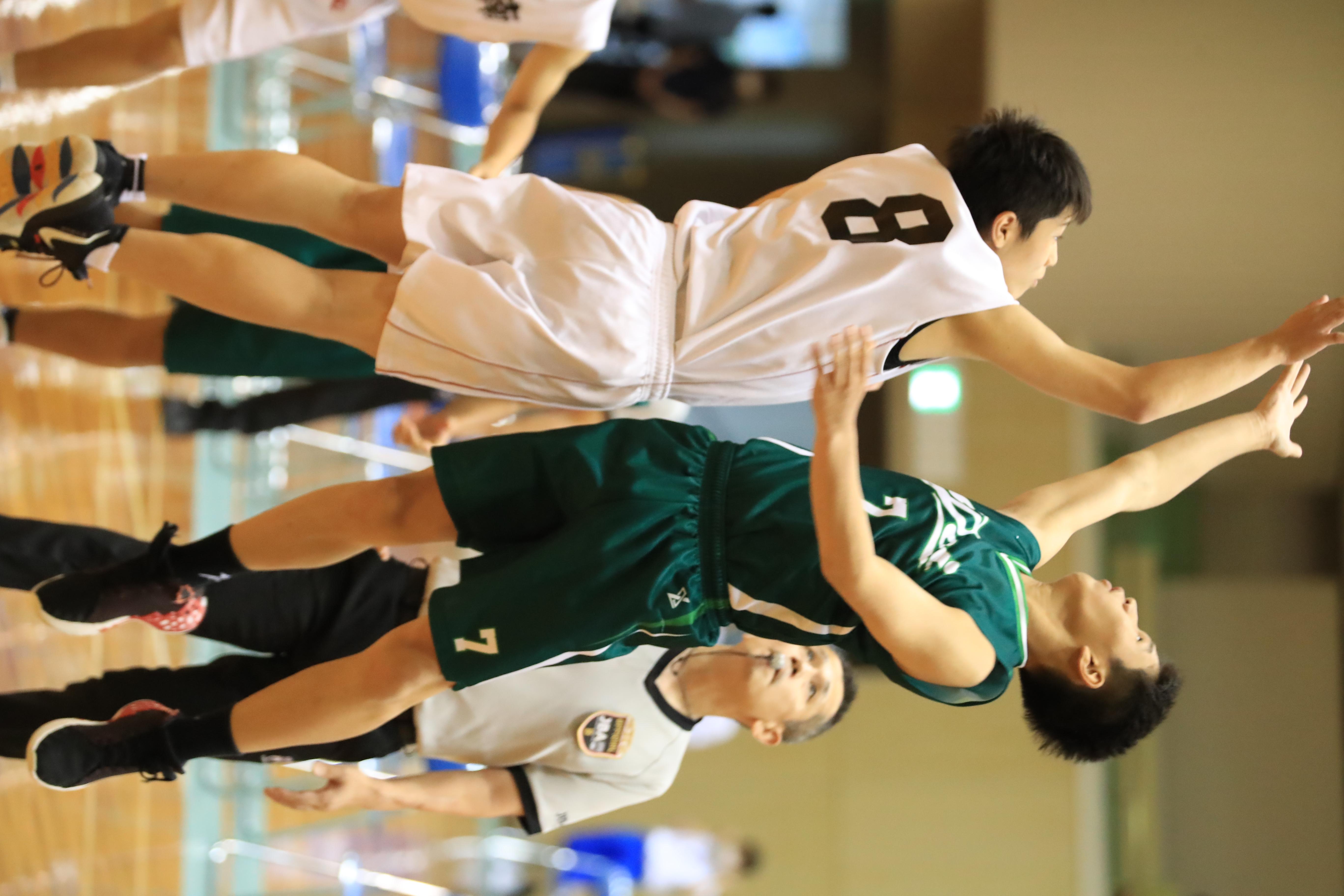 バスケット (1)