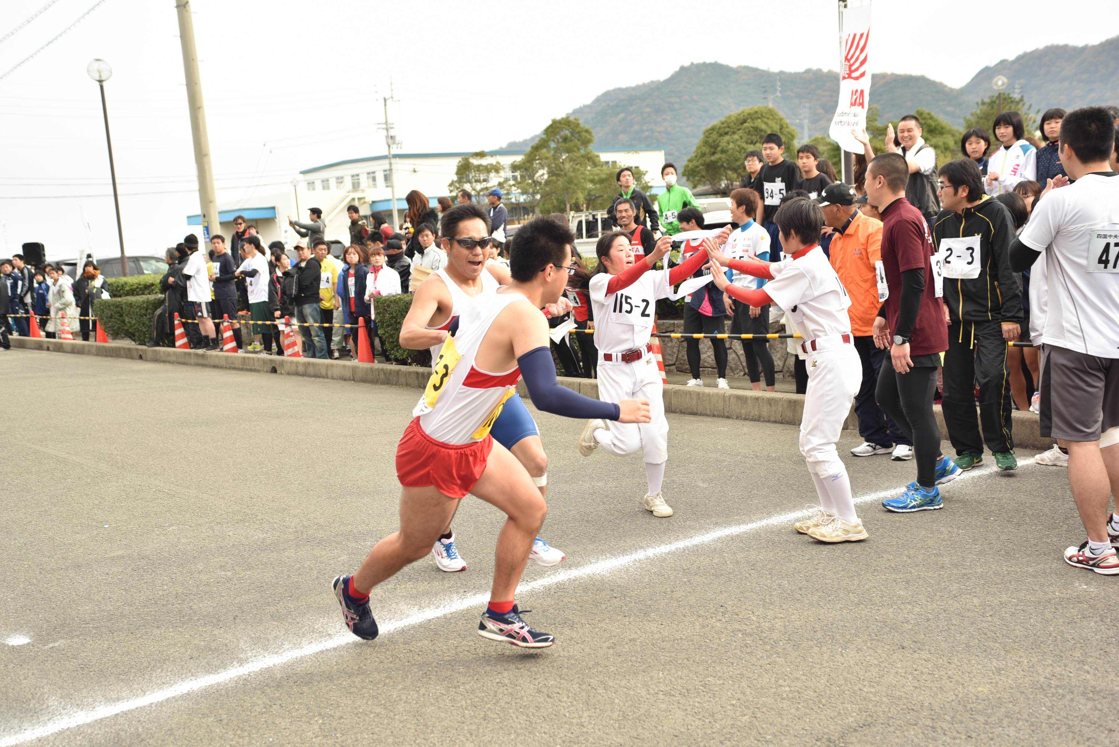 駅伝2015 (140)