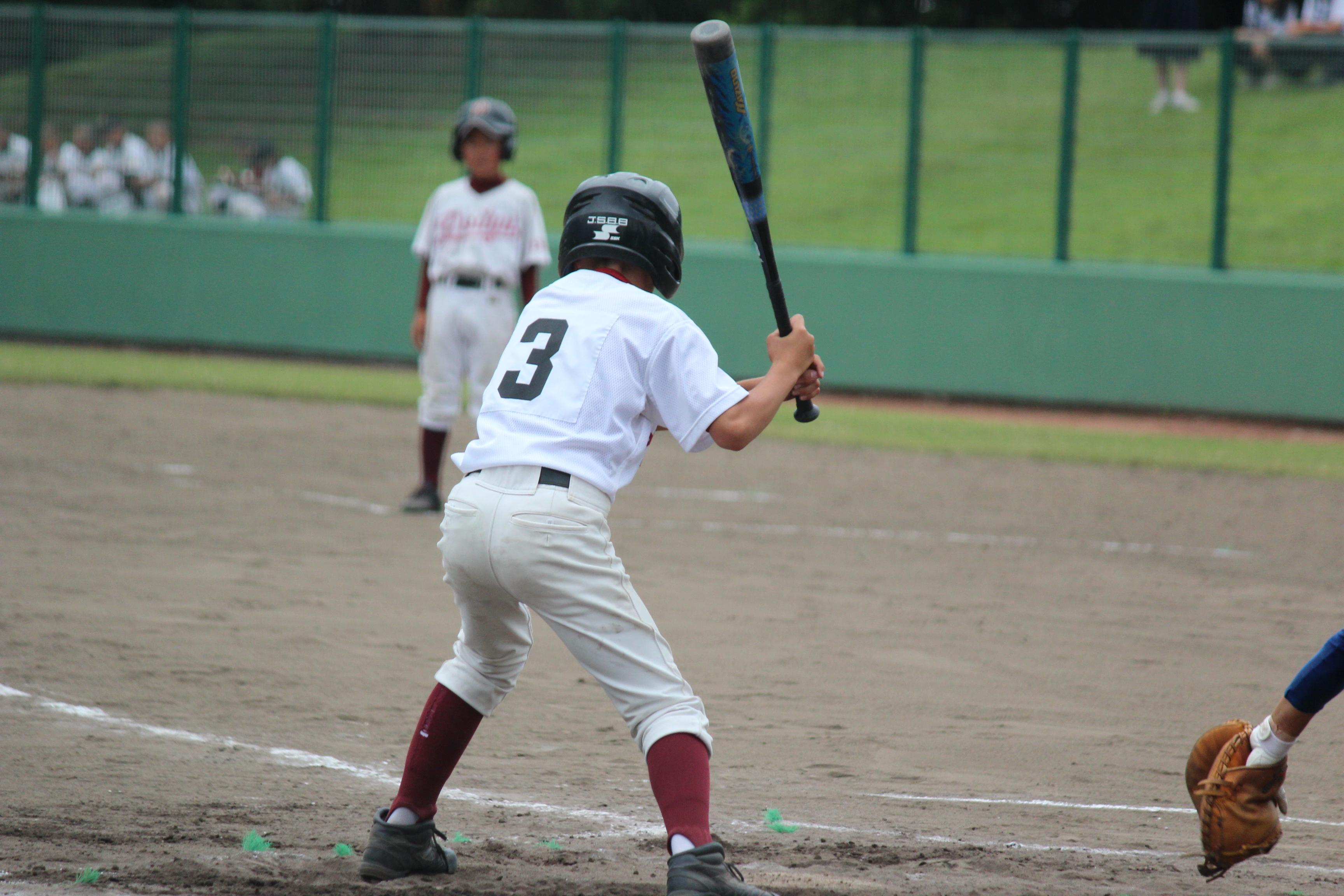 野球 (264)