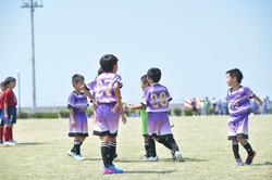 mini_soccer (479)