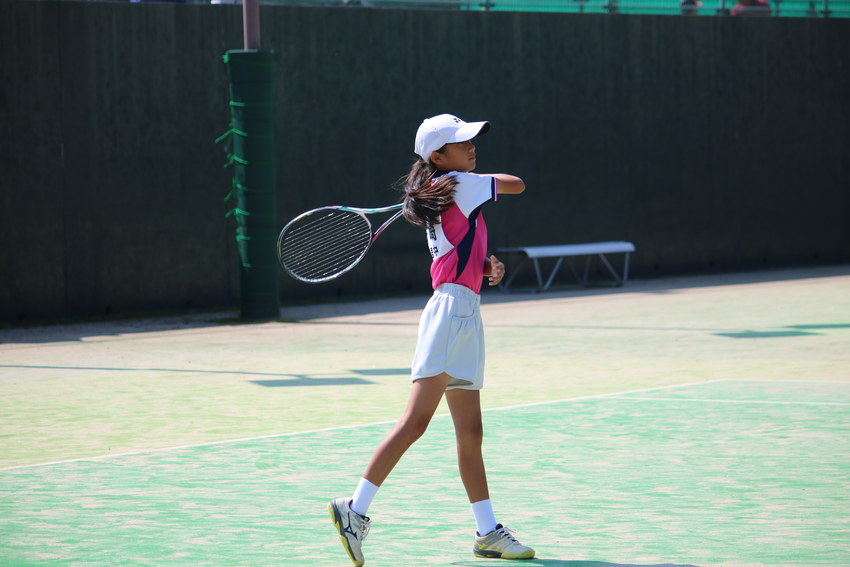 ソフトテニス(290)