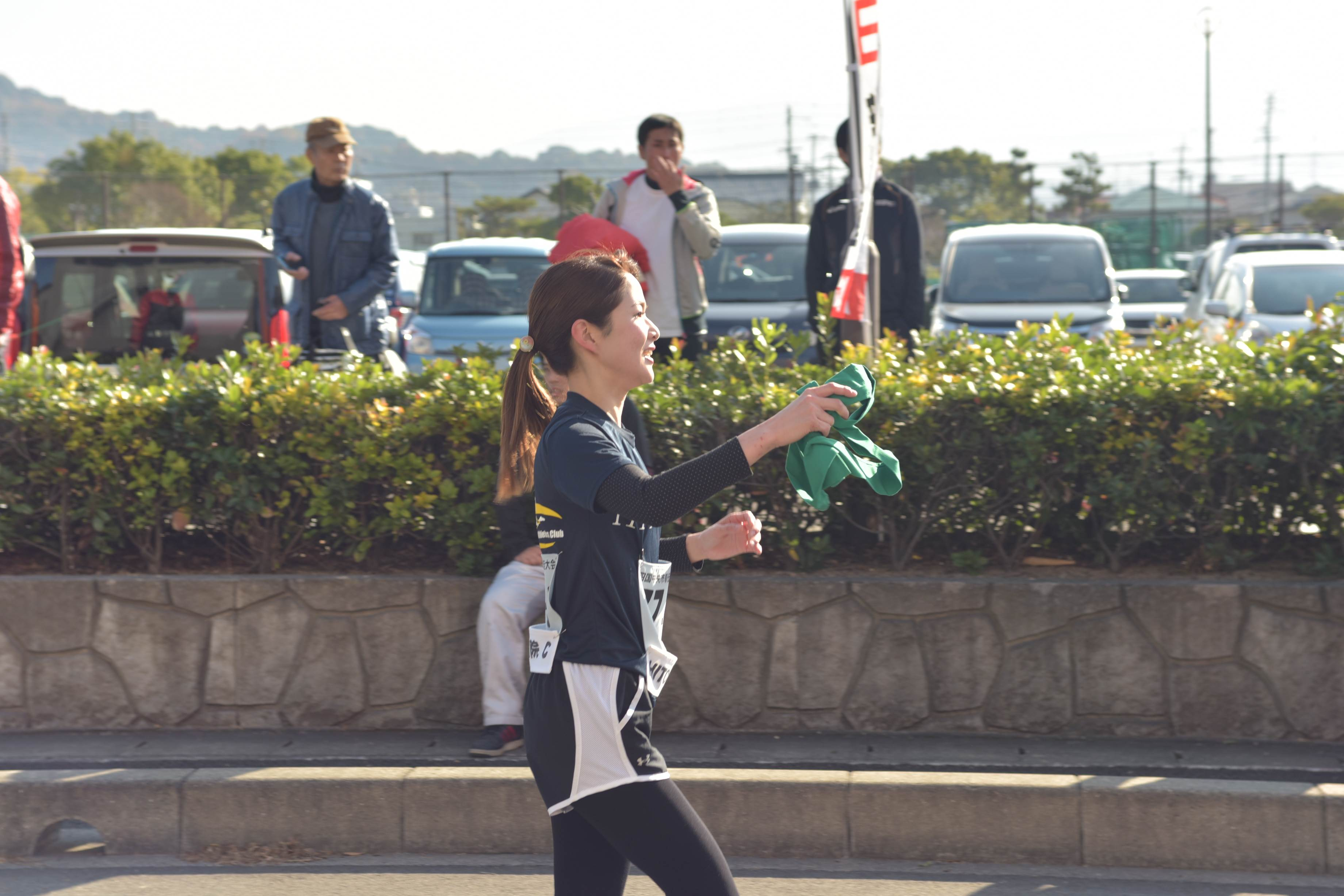 駅伝2017 (394)