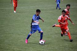サッカー (687)