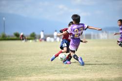 mini_soccer (295)