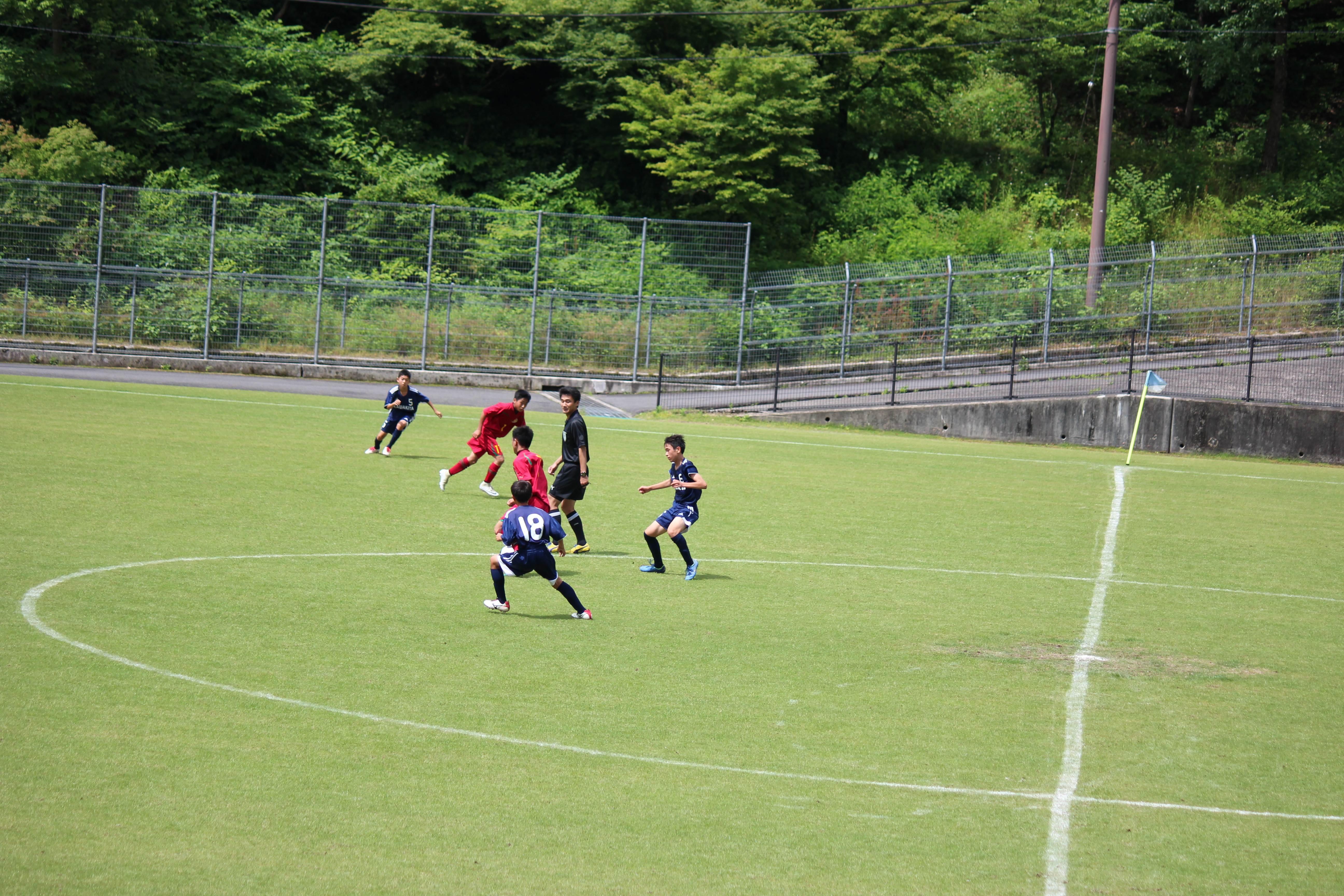 サッカー (142)