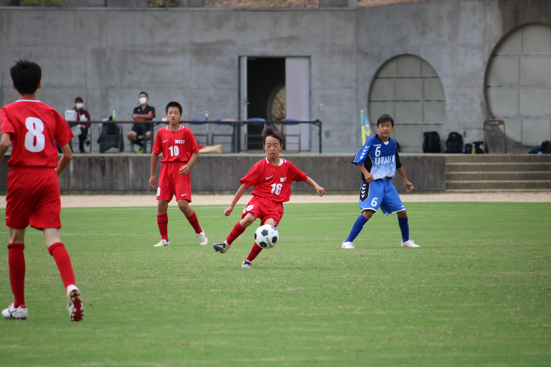 サッカー (133)
