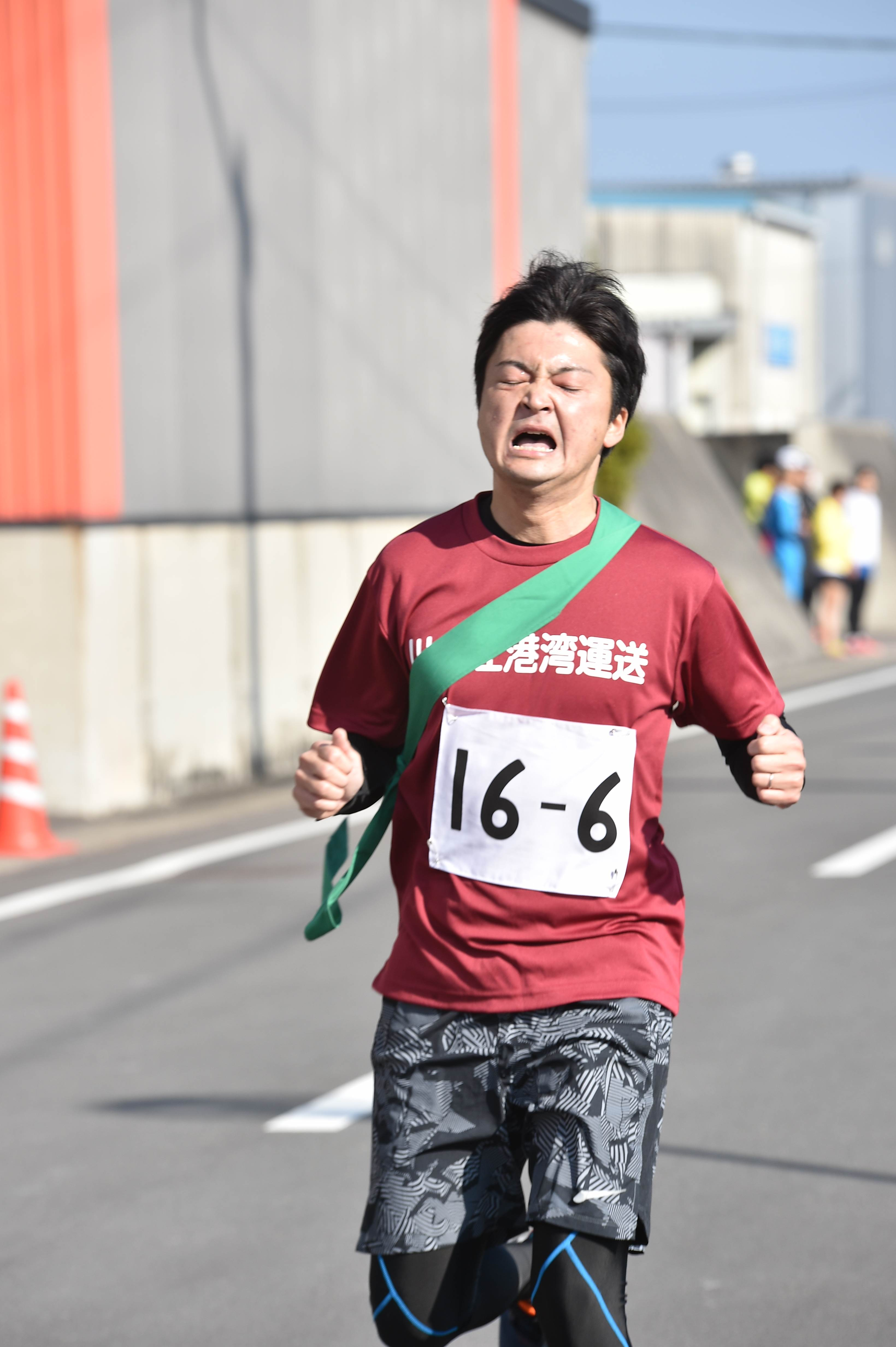 駅伝2017 (270)