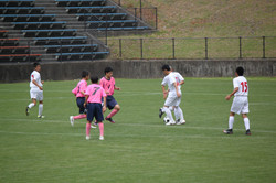サッカー (927)