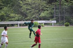 サッカー (1215)