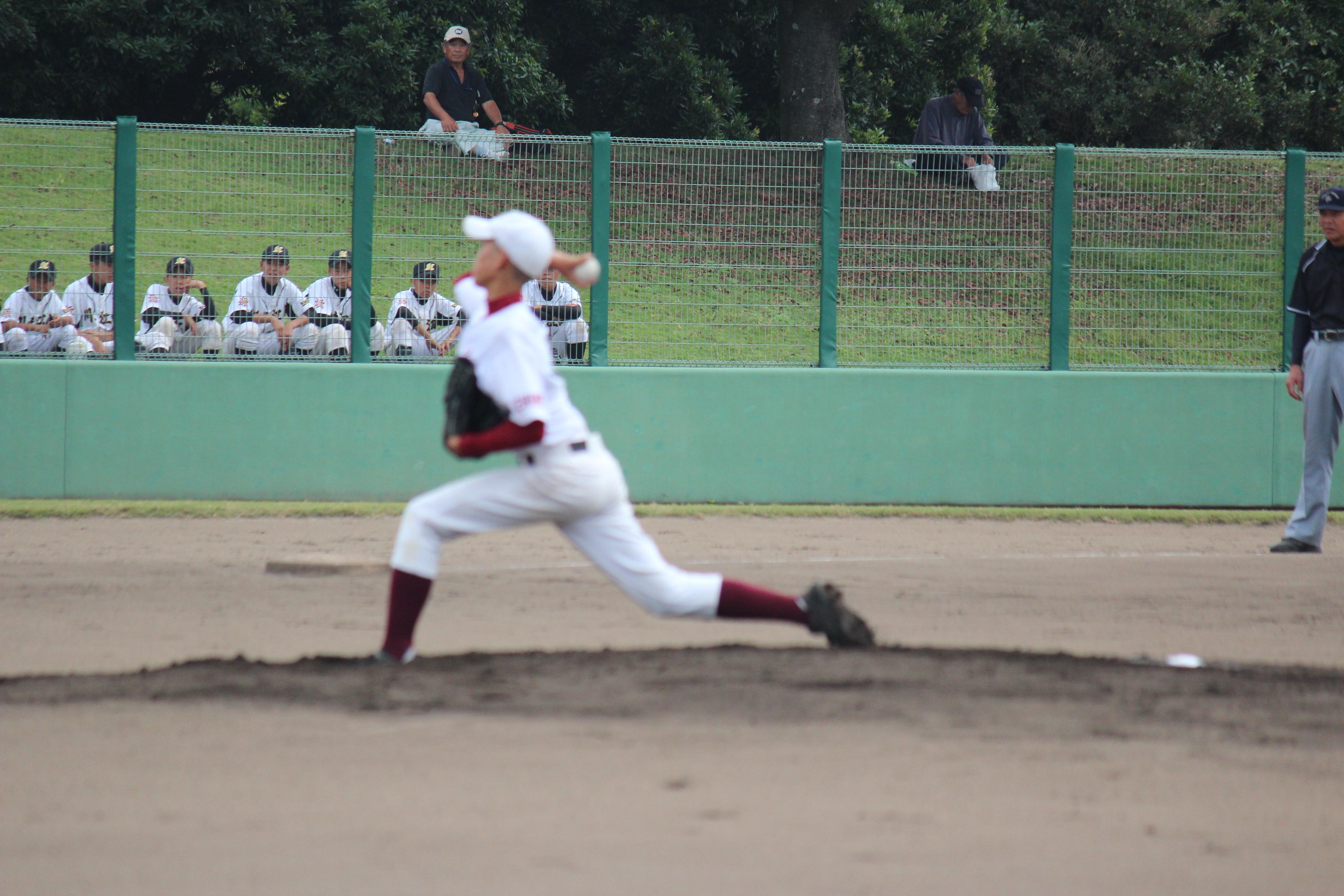 野球 (598)